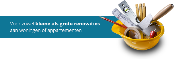 visual-joni-renovatie